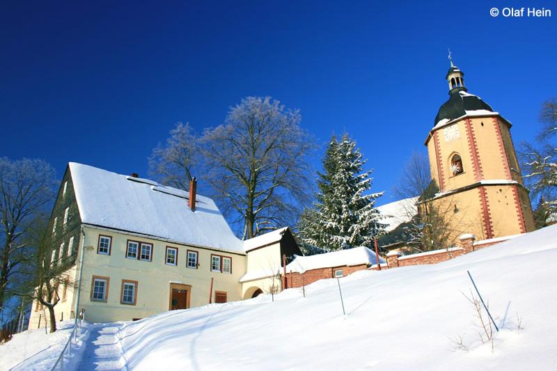 ortsteile-hartenstein-kirche-zschocken-winter