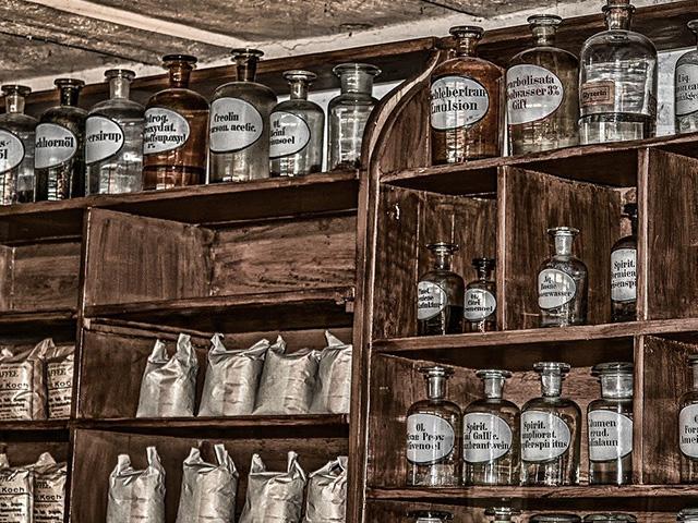 stadt-hartenstein-apotheke
