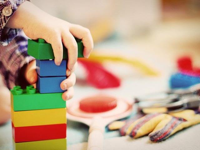stadt-hartenstein-kindergarten